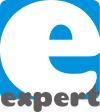 Elementor Expert